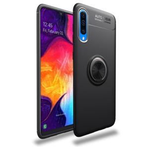 4 Phone Case sFor Samsung Galaxy A50 A70 A01 A51 A71 S10 S20 Ultra Plus S10E 5G