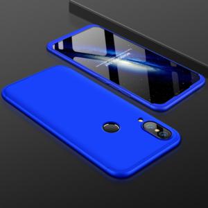 1 Nova 3 Case 360 Degree Full Protection Cases for Huawei Nova 3I 6 3inch Case For