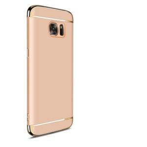 2 Housing For Samsung Galaxy J2 J4 J6 2018 Case 3 in 1 Set Hard Matte Plating