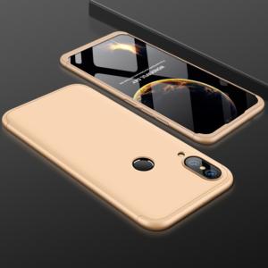 2 Nova 3 Case 360 Degree Full Protection Cases for Huawei Nova 3I 6 3inch Case For