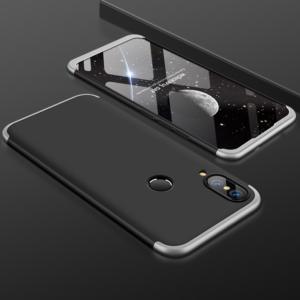 3 Nova 3 Case 360 Degree Full Protection Cases for Huawei Nova 3I 6 3inch Case For
