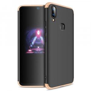 Vivo Z1 Pro Protection Slim Case