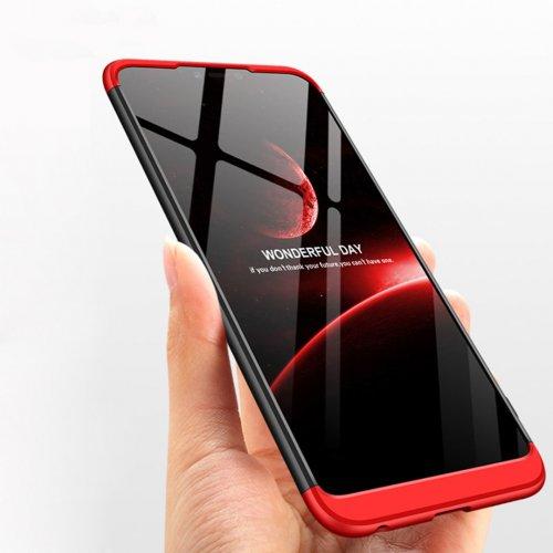 0_Vivo-Y83-case-cover-360-Full-Protection-Luxury-Hard-PC-360-Back-Cover-for-BBK-vivo (1)