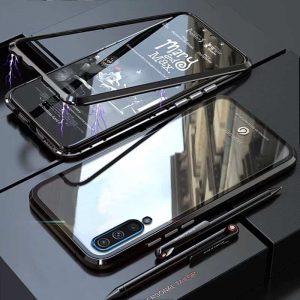 0_YonLinTan-Coque-cover-Case-For-Samsung-galaxy-A10-A20-A30-A50-A60-A70-Strong-magnetic-adsorption.jpg
