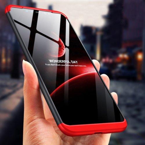 1_GKK-Original-Case-for-Xiaomi-Redmi-Note-6-Pro-note-5-Case-360-All-inclusive-3