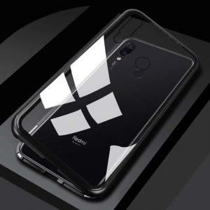 1_Magnetic-Adsorption-Metal-Phone-Case-For-Xiaomi-Redmi-Note-8-7-5-6-Pro-6A-Mi.jpg