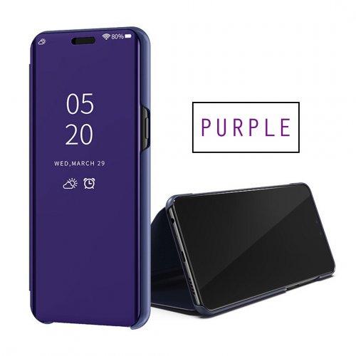 1_Touch-Flip-Case-For-Samsung-A10-A20-E-A30-A50-A70-A40-A60-A80-A90-M10