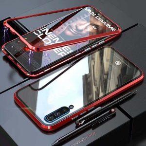 1_YonLinTan-Coque-cover-Case-For-Samsung-galaxy-A10-A20-A30-A50-A60-A70-Strong-magnetic-adsorption.jpg