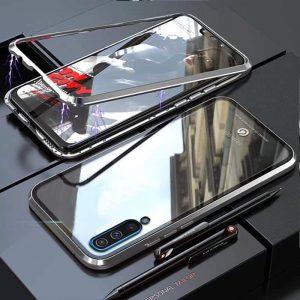 2_YonLinTan-Coque-cover-Case-For-Samsung-galaxy-A10-A20-A30-A50-A60-A70-Strong-magnetic-adsorption.jpg