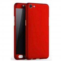 3 OPPO A71 Hard Case Matte 360 Full Cover