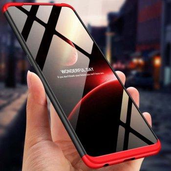 360-Full-Protection-Case-for-Vivo-V15-Phone-Case-Luxury-Hard-PC-Plastic-Shockproof-Back-Cover_1.jpg
