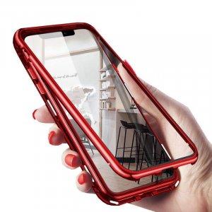 3_Original-for-Samsung-a70-case-Magnetic-Adsorption-Metal-Case-for-Samsung-a10-a20-20e-a30-a40.jpg