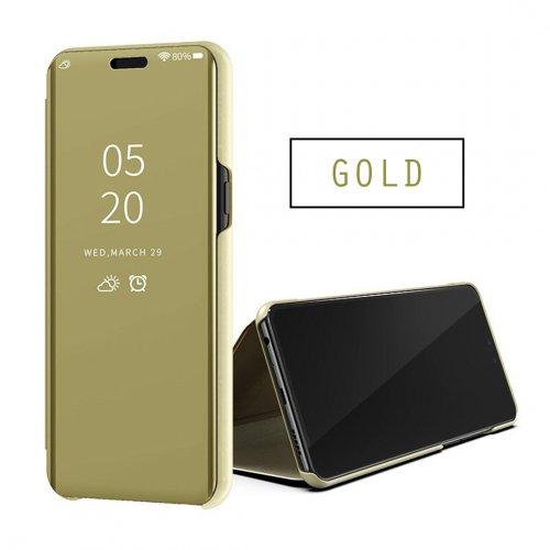 3_Touch-Flip-Case-For-Samsung-A10-A20-E-A30-A50-A70-A40-A60-A80-A90-M10