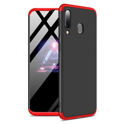 5_3-in-1-360-Full-Protection-Cases-for-VIVO-Y91-Y95-X27-V15-Pro-Y17-Y15