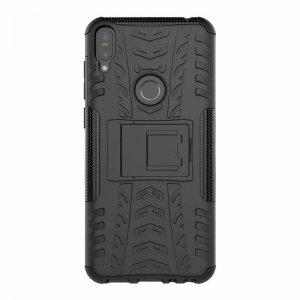 ASUS-Zenfone-Max-Pro-M1-ZB602KL-Case-Hybrid-Silicone-TPU-Back-Cover-Phone-Case-ASUS-Zenfone_3-compressor