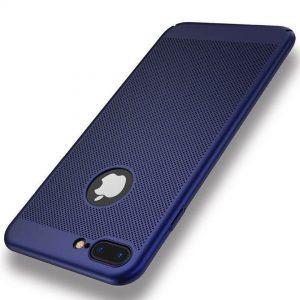 Anti Heat 7 Plus Blue