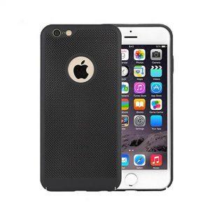 Anti Heat iPhone 6 Black
