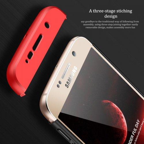 Armor-Full-Cover-Hard-Case-Samsung-Galaxy-S6-1-compressor