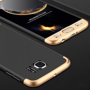 Armor-Full-Cover-Hard-Case-Samsung-Galaxy-S6-Black-List-Gold-compressor-o05v9jw8e23sq6mclsjyc5njyqvaygt7z32ws9rid4