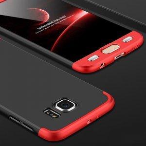 Armor-Full-Cover-Hard-Case-Samsung-Galaxy-S6-Black-List-Red-compressor-o05v9scs3kfdmoa28e7lglipb7plvqqt08ya3reyt4