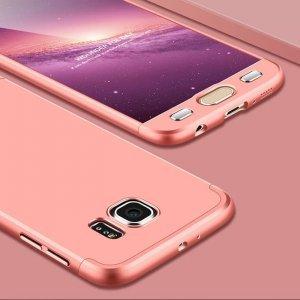 Armor-Full-Cover-Hard-Case-Samsung-Galaxy-S6-Rose-Gold-compressor-o05vbdoxoglvavyrxkzu6p1tjpuzxa2fk4qwdn1y9k