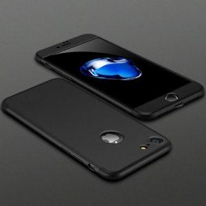 Armor iPhone 6 Black