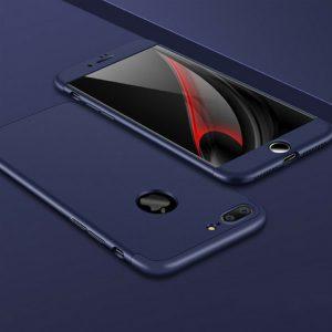 Armor iPhone 7 Plus Blue