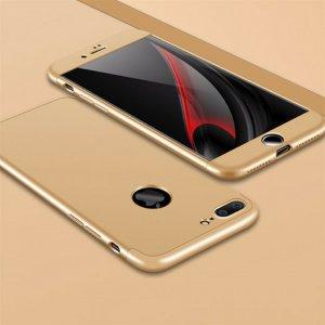 Armor iPhone 7 Plus Gold