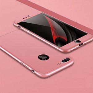 Armor iPhone 7 Plus Rose Gold