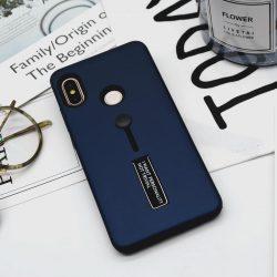 Axbety-Fashion-Kickstand-Case-For-Xiaomi-Xiomi-Redmi-Note-5-Pro-Note-3-4-4x-Case_Cyan