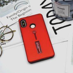Axbety-Fashion-Kickstand-Case-For-Xiaomi-Xiomi-Redmi-Note-5-Pro-Note-3-4-4x-Case_Red