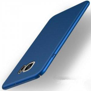 Baby Skin S6 Edge Blue