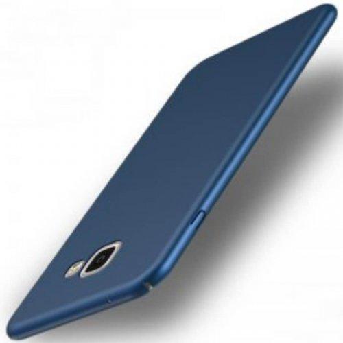 Baby Skin Ultra Thin Hard Case Samsung Galaxy A9 Pro1