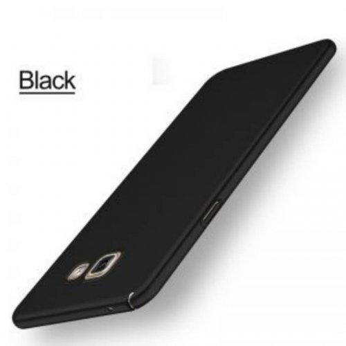 Baby Skin Ultra Thin Hard Case Samsung Galaxy A9 Pro2