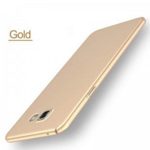 Baby Skin Ultra Thin Hard Case Samsung Galaxy A9 Pro3