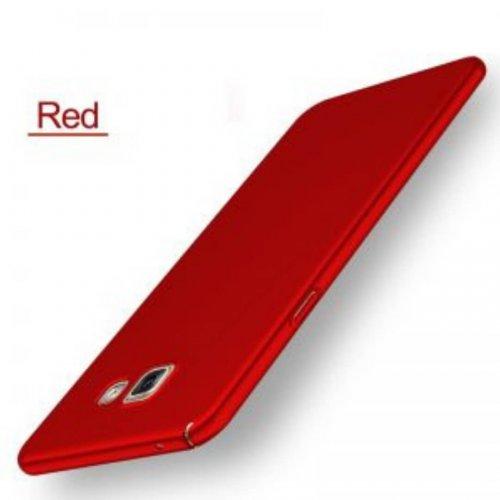 Baby Skin Ultra Thin Hard Case Samsung Galaxy A9 Pro4