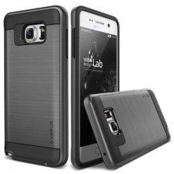 Back Case Verus Verge Steel Samsung Note 5 Grey