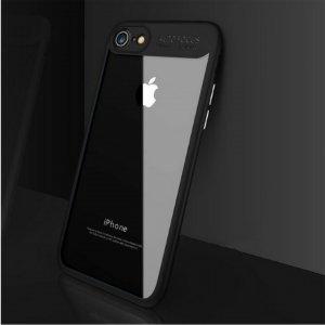 Case Auto Focus iPhone Hitam