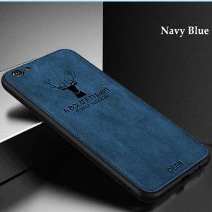 Case Cloth Deer Original iPhone 6 (1)