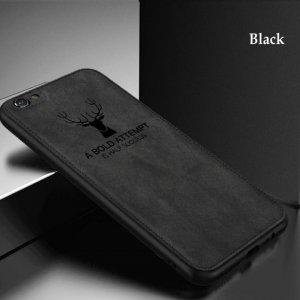 Case Cloth Deer Original iPhone 6 (2)