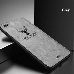 Case Cloth Deer Original iPhone 6 (3)