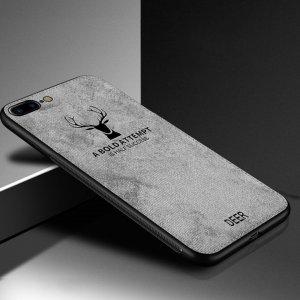Case Cloth Deer Original iPhone 7 Plus (1)