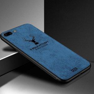 Case Cloth Deer Original iPhone 7 Plus (2)