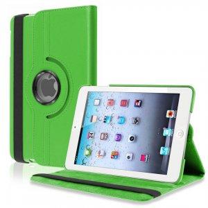 Case iPad Mini 1234 Hijau