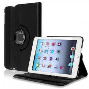 Case iPad Mini 1234 Hitam