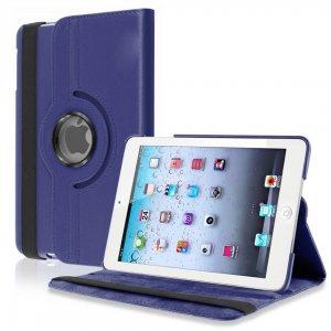 Case iPad Mini 1234 Navy