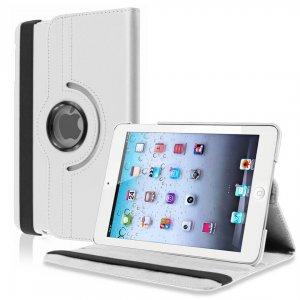 Case iPad Mini 1234 Putih