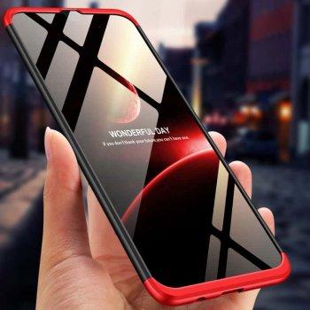 Case-on-for-Funda-Samsung-Galaxy-A40-Capa-Etui-Phone-Case-sFor-Samsung-A40-A-40_2.jpg