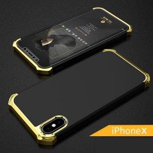 Case_Black Gold