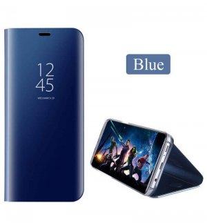 Clear-View-Mirror-Case-For-Samsung-Galaxy-A3-A5-A7-2017-J3-J5-J7-For-Samsung_Blue (1)